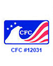 CFC logo