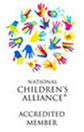 Childrens Alliance logo