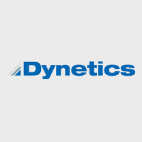 dynetics_partner