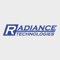 radiance-logo1