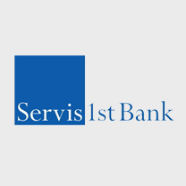 servis_partner