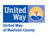United Way of Madison County