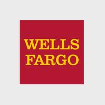 wells_partner