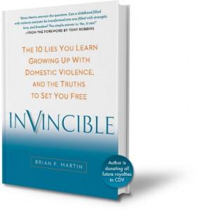 Invincible3-281x300