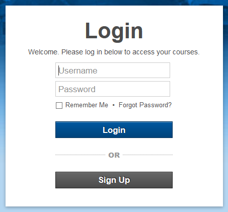 Login_Screen
