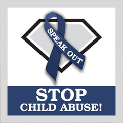NCAC-Stop-Chid-Abuse-Avatar