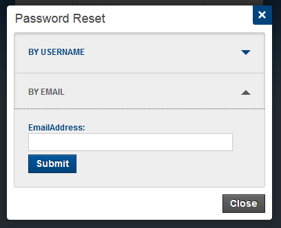 Password_Reset