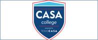 casa-college-logo