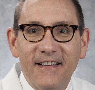 dr-sapp