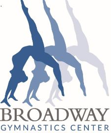 broadway-logo_single_blue