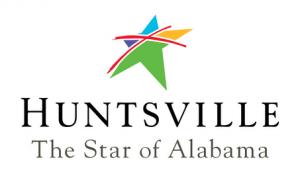 hville-logo