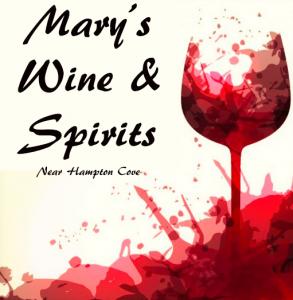 wine-logo-final