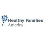 Healthy Families America logo