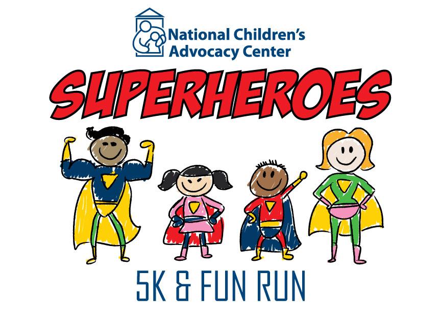 2018-Superheroes-Logo