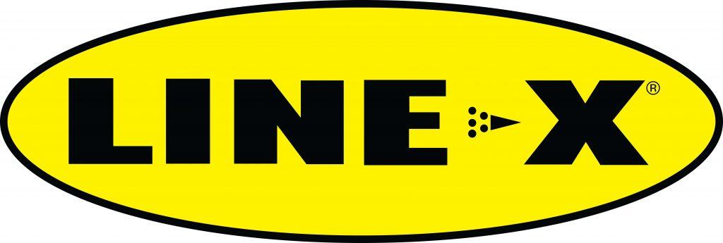 line-x_logo_nopc