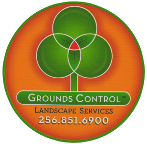 grounds control