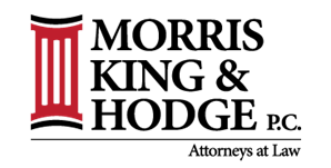 mkH logo