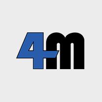 4M-logo-web
