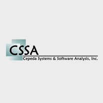cssa-logo-web