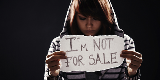 blog-human-trafficking2