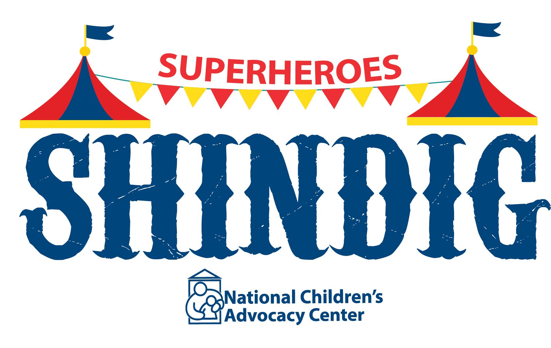 Final-Shindig-logo