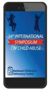 34th International Symposium on Child Abuse