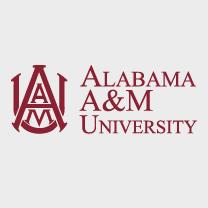 AL-A&M