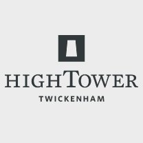 hightower-twickenham