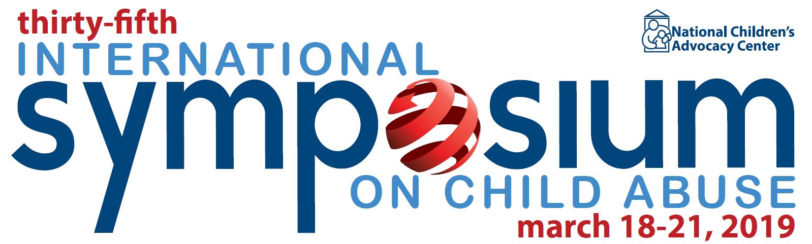35th International Symposium on Child Abuse