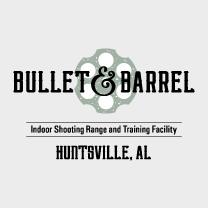 BULLET-AND-BARREL