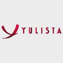 yulista