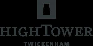 HighTower Twickenham-VerticalHighTower Twickenham-Vertical-dkblue