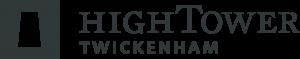 HighTower Twickenham-horizontal-dkblue