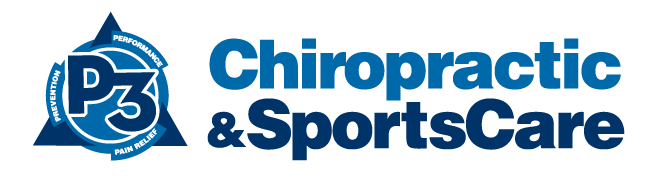 P3-Chiropractic-Logo-Color-Horizontal