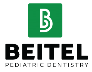 beitel-pediatric