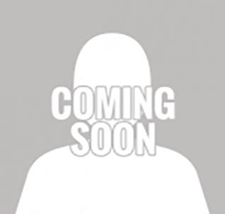 generic-profile-pic-coming-soon