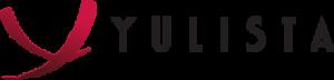 yulista-black
