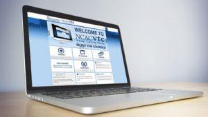 ncacvtc-on-laptop