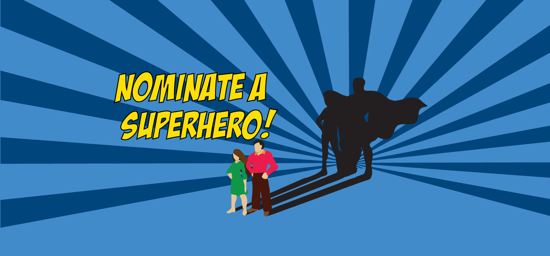 superhero-nominate-web-banner