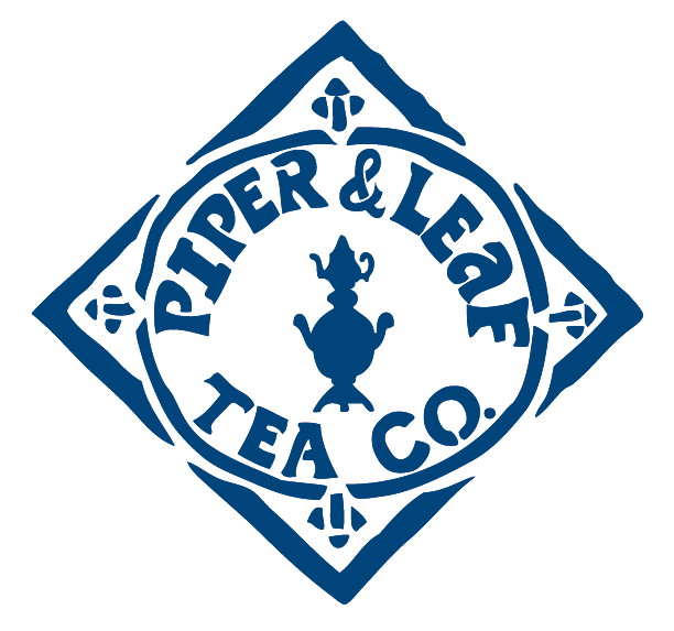 Piper-and-Leaf-Logo