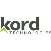 kord-technologies-squarelogo-1499246541435