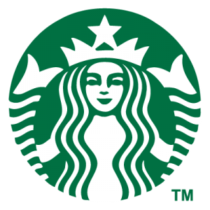 starbucks-coffee-logo-vector