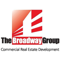 broadway-group