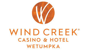 One night stay at the WindCreek Resort includes dinner for 2.