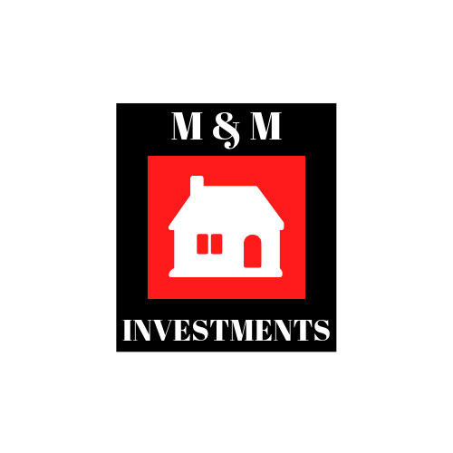 M & M Investments