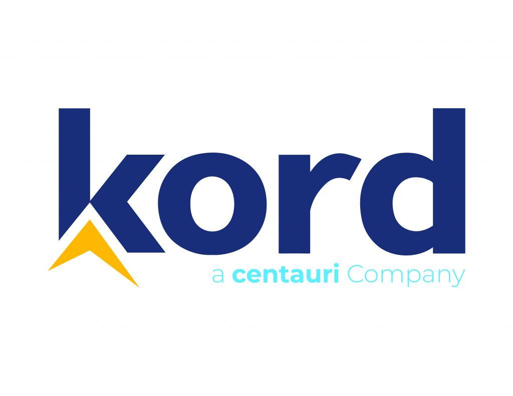 kord_logo_color_ForPrint_CMYK (003)