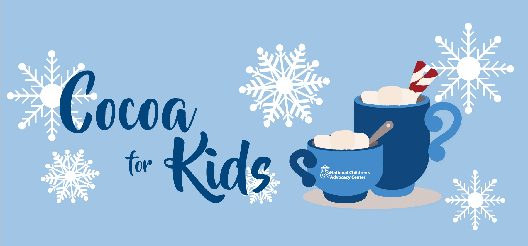 Cocoa-for-Kids-Web-Banner