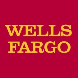 Wells-Fargo-Hours