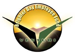 Venturi Brighter Day Fund
