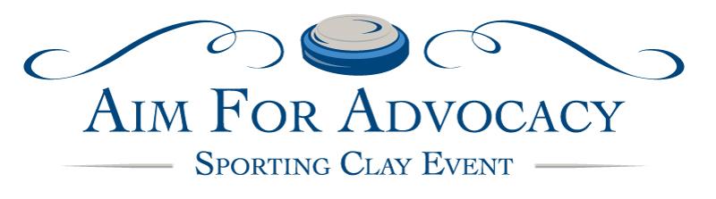 Aim-for-Advocacy-Logo-no-location